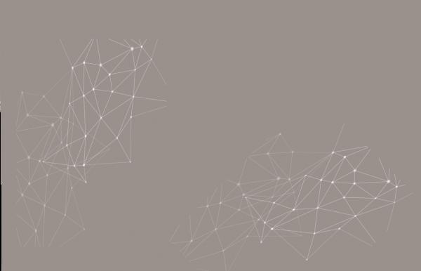 Wie Die Agile Werkshalle Von Siemens Mit 3
